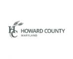 Encore Howard County – April Launch