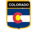 Colorado news: REAL Photo Contest, TV Coverage for Boomers Leading Change