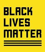 Racial injustice: members speak and act
