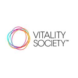 Vitality Society