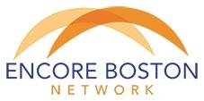 Encore Boston Network